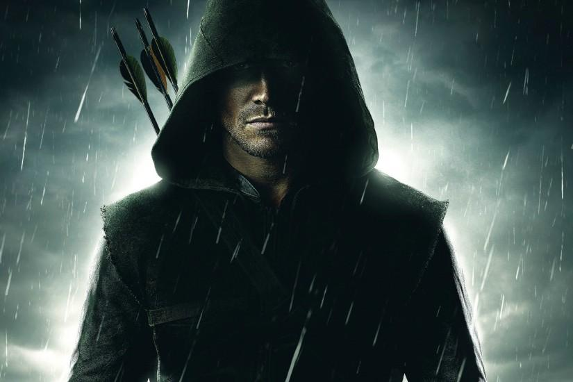 Arrow Backgrounds - Wallpaper, High Definition, High Quality .
