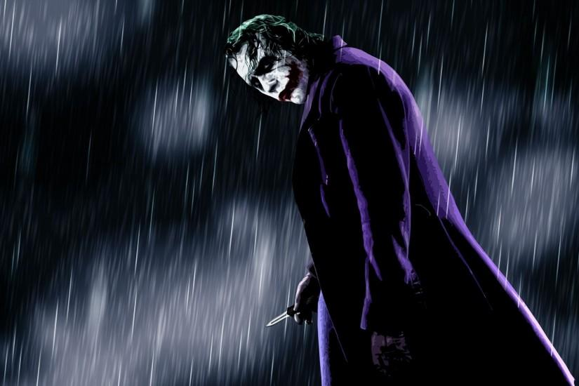 joker wallpaper 1920x1080 for hd