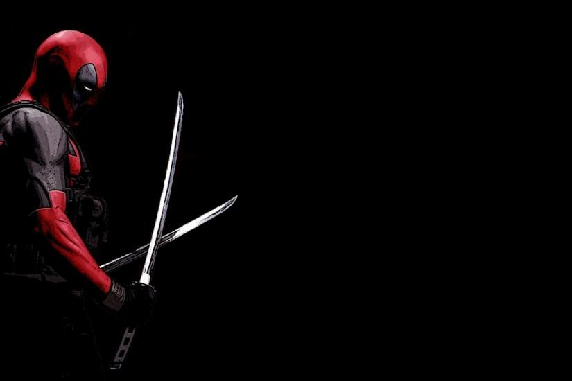 deadpool background 1920x1080 for htc