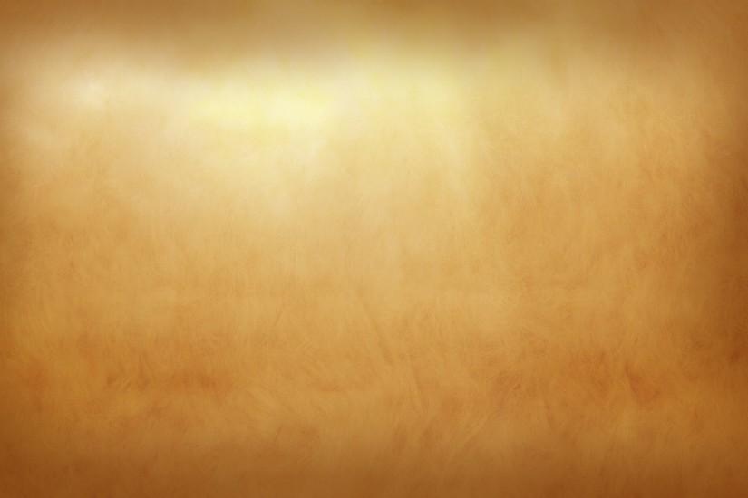 beige background 2560x1600 for computer