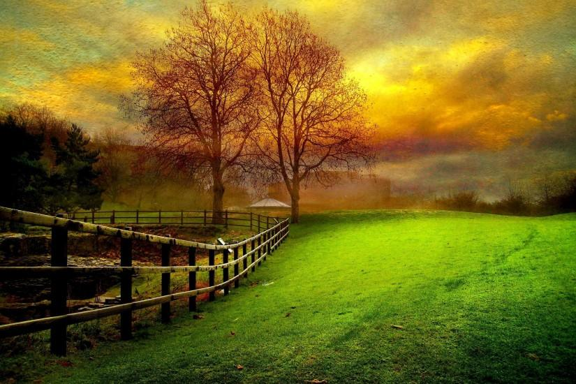 widescreen country backgrounds 2048x1536