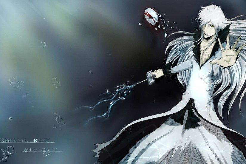 wallpaper.wiki-Download-Free-Bleach-Ichigo-Background-PIC-