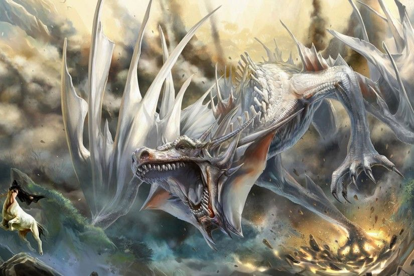 Free Dragon Art Wallpaper | download this wallpaper use for facebook cover  edit this wallpapers