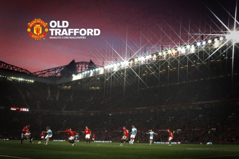 Manchester united wallpaper download free cool full hd 2560x1600 share this download manchester united wallpaper voltagebd Choice Image