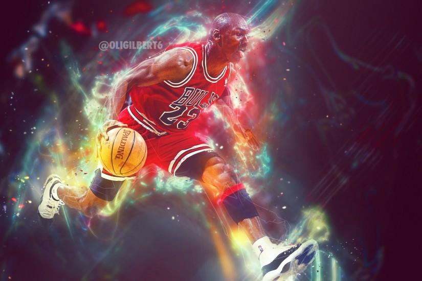 michael jordan wallpaper 2048x1280 for full hd