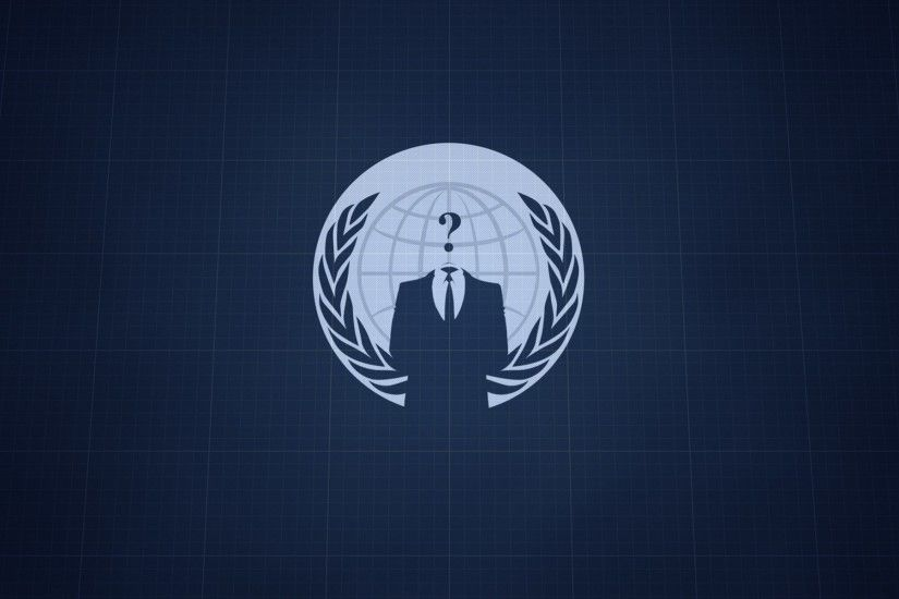 anonymous v for vendetta Wallpapers HD