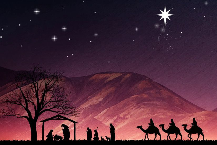 Cool Manger Scene Clipart Wallpaper HD Wallpapers of Nature- Full HD 1080p  Desktop Backgrounds for