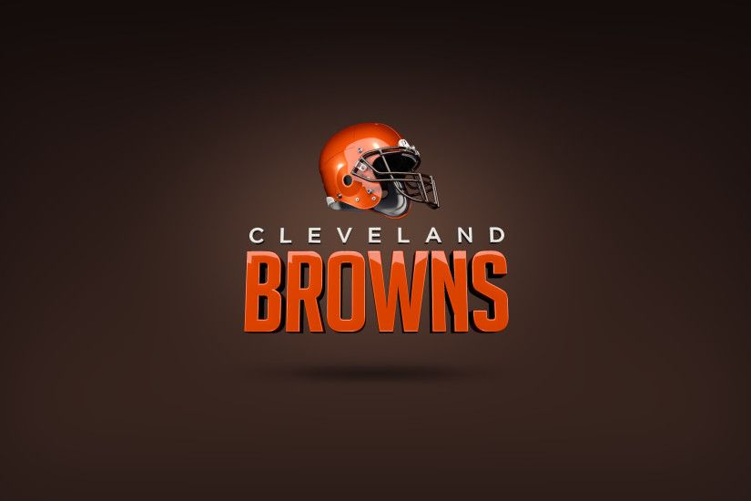 Free Dessktop Cleveland Browns Wallpapers | PixelsTalk.Net