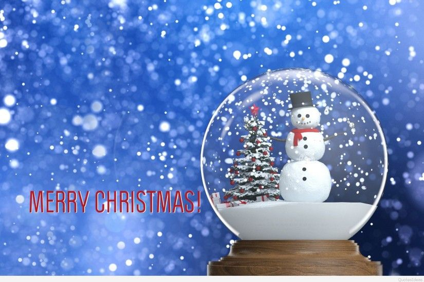 ... Merry Christmas Wallpapers 2016 HD Pictures – One HD Wallpaper .