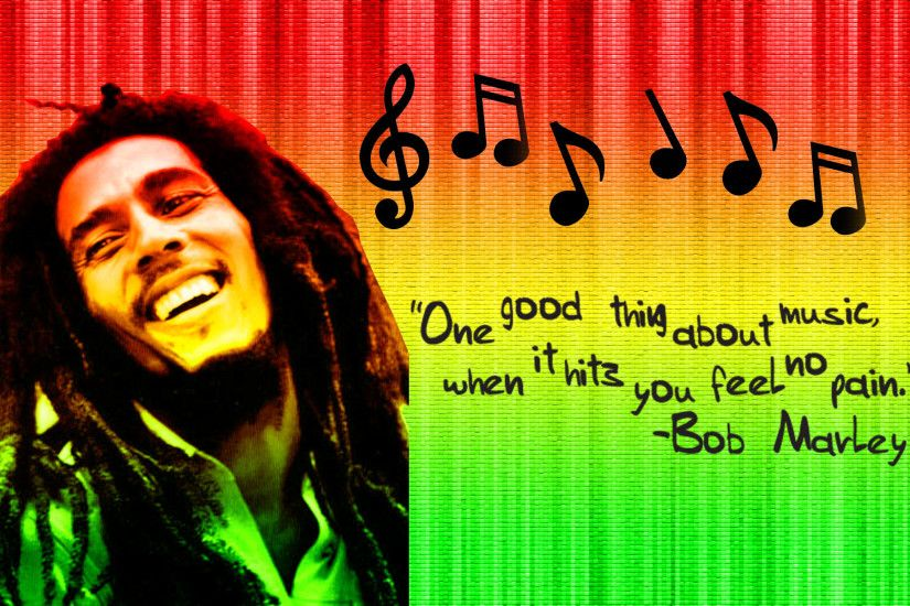 Roots, Rock, Reggae images Bob Marley HD wallpaper and background photos