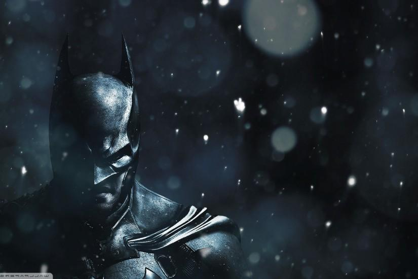 best dc comics wallpaper 1920x1080 samsung