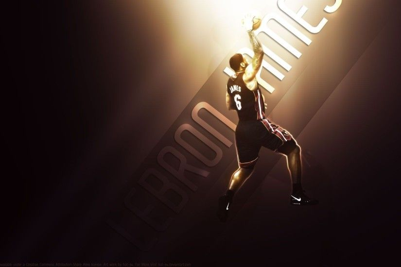 Lebron James, Norris Cole, Chris Anderson and Ray Allen | Lebron James -  Wallpapers | Pinterest | LeBron James