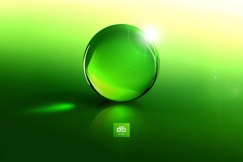 download green backgrounds 1920x1200 cell phone