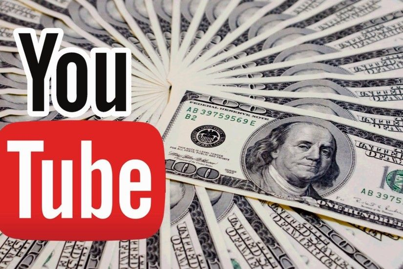Youtube-Wallpapers-HD-paid