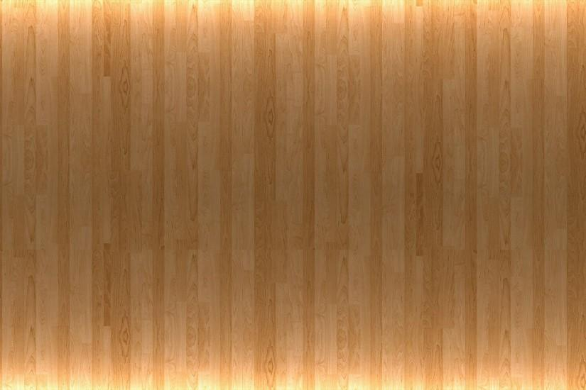 Vintage Wood Plank Desktop Background