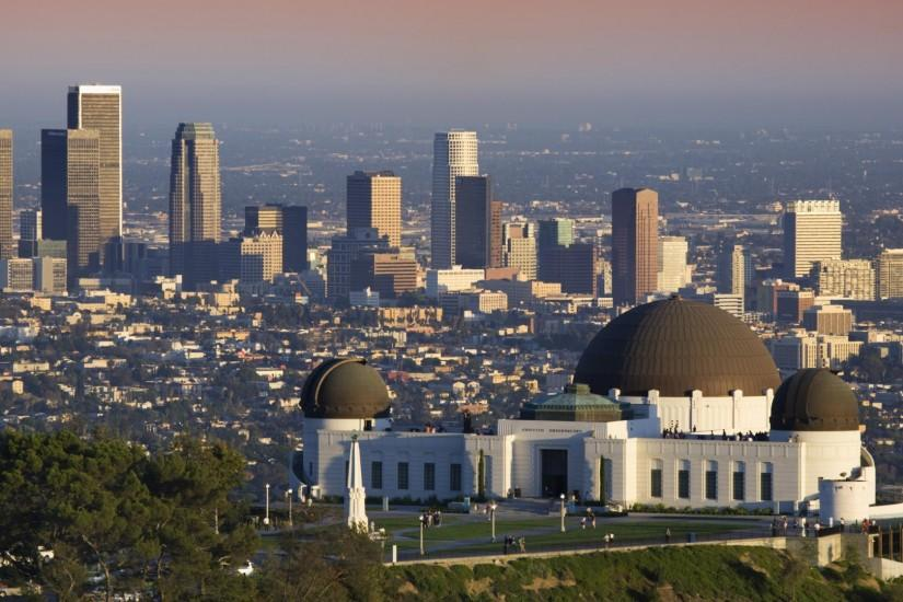 los angeles wallpaper 1920x1080 photos