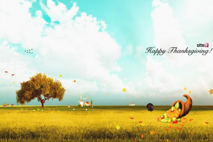widescreen thanksgiving backgrounds 1920x1200 hd 1080p