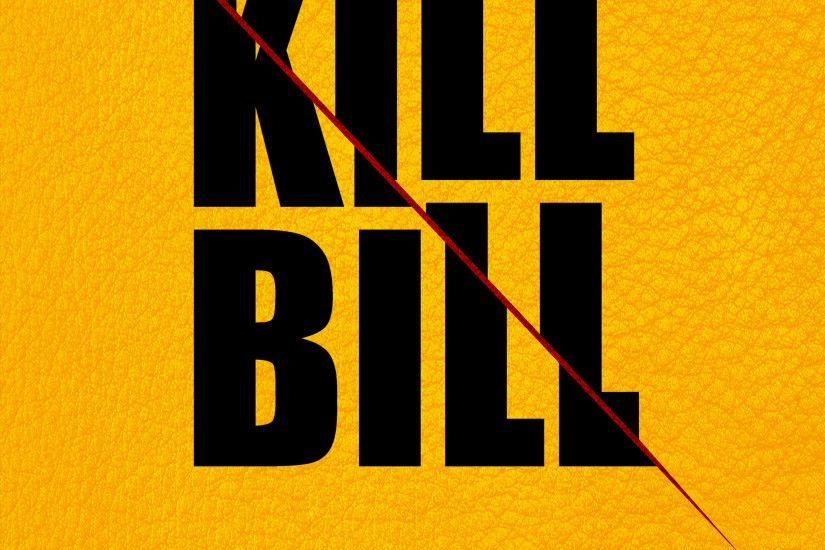 Kill-Bill-3Wallpapers-iPad-Retina