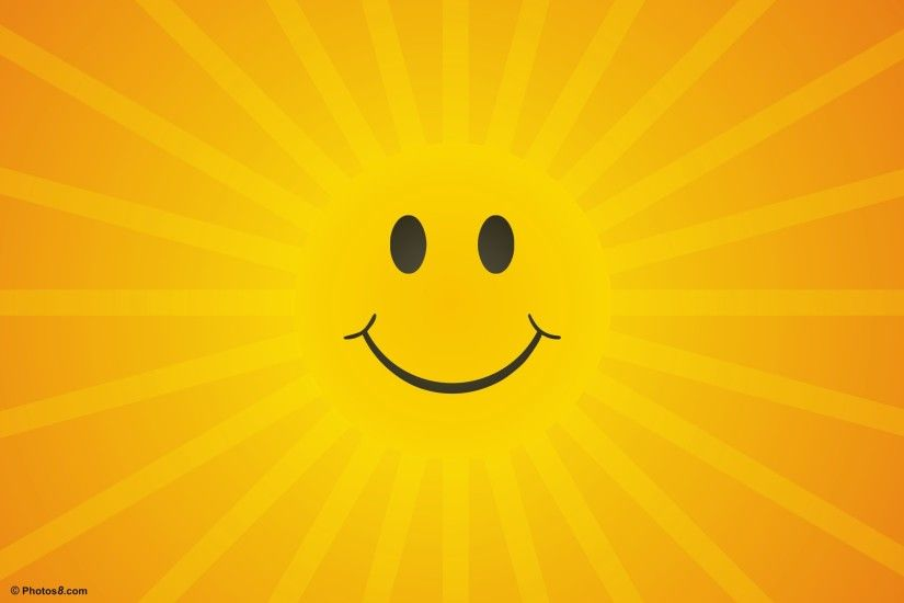 <b>Sunshine wallpaper wallpapers</b> for free download about (3,010