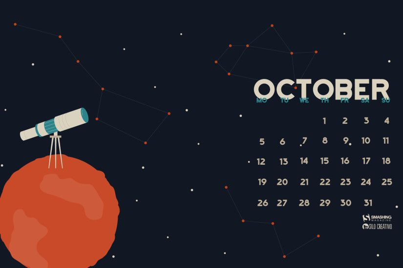 2560x1440 Desktop Wallpaper Calendar 2017 october calendar 2017 desktop  background – printable editable