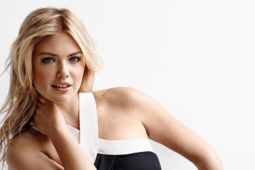 ... WOW: Kate Upton HD Wallpapers, Kate Upton Female Celebrity .