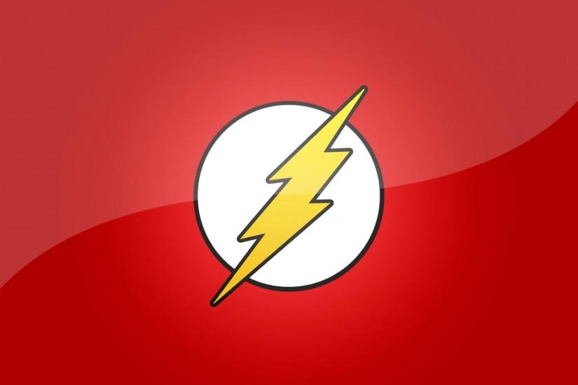 HD Flash Wallpaper
