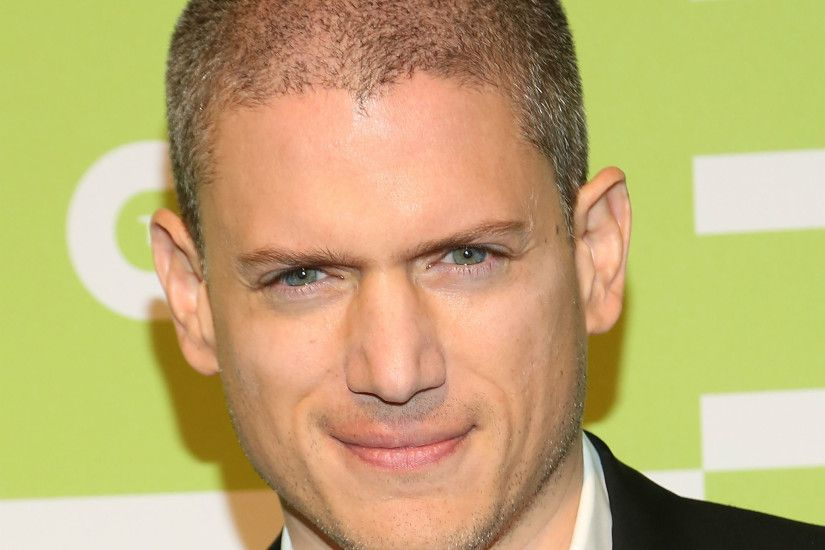 Wentworth Miller: Prison Break actor pens essay on mental health in  response to body-shaming Facebook meme | The Independent
