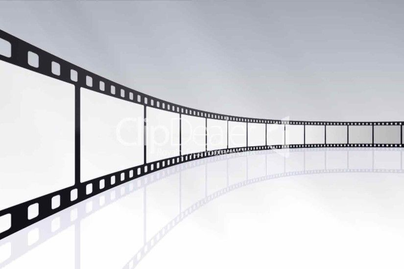 Film Strip D03c: Royalty-free video and stock footage