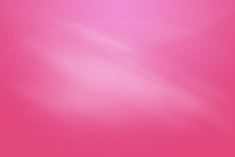 Pink backgrounds