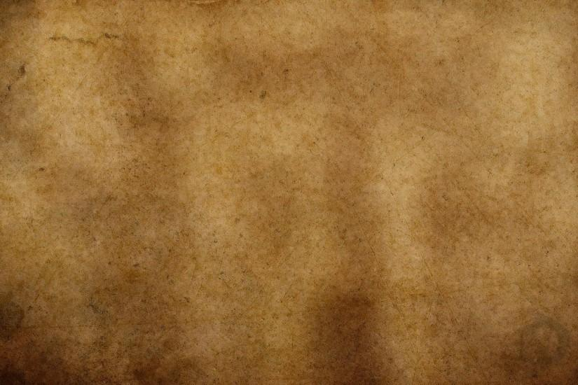 download brown background 2560x1600