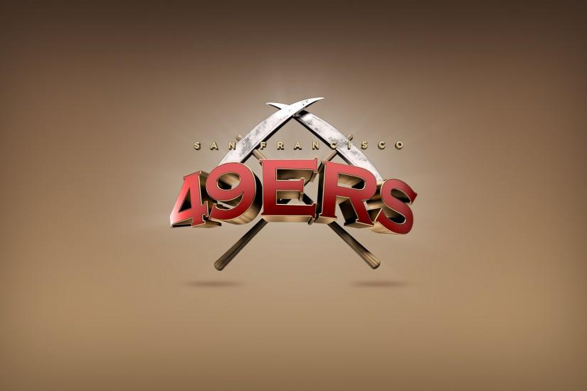 free download 49ers wallpaper 2560x1449