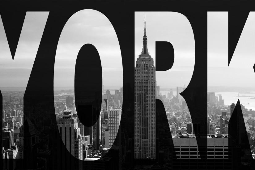 york wallpaper. new york city wallpaper #6312 | hd d