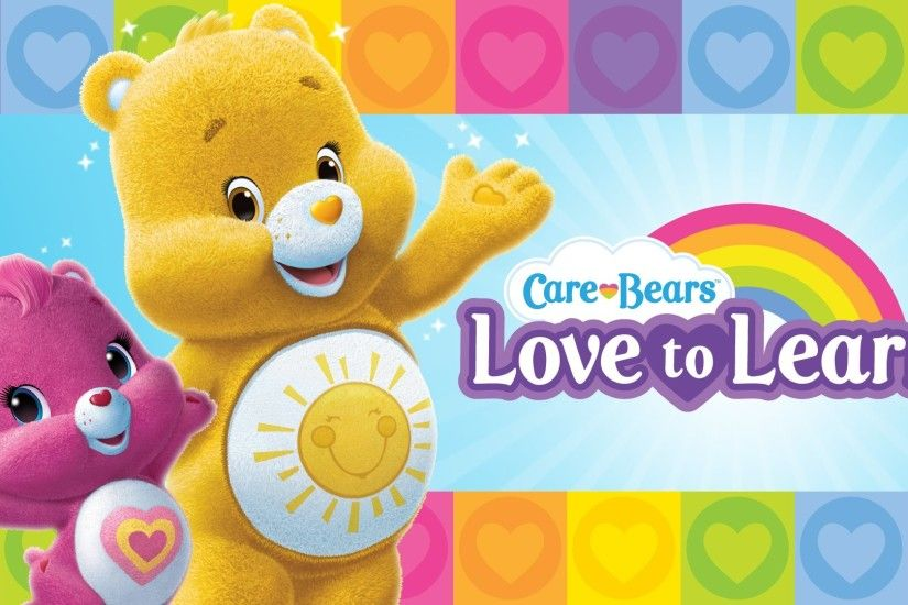 wallpaper.wiki-Download-Care-Bear-Image-PIC-WPC007781
