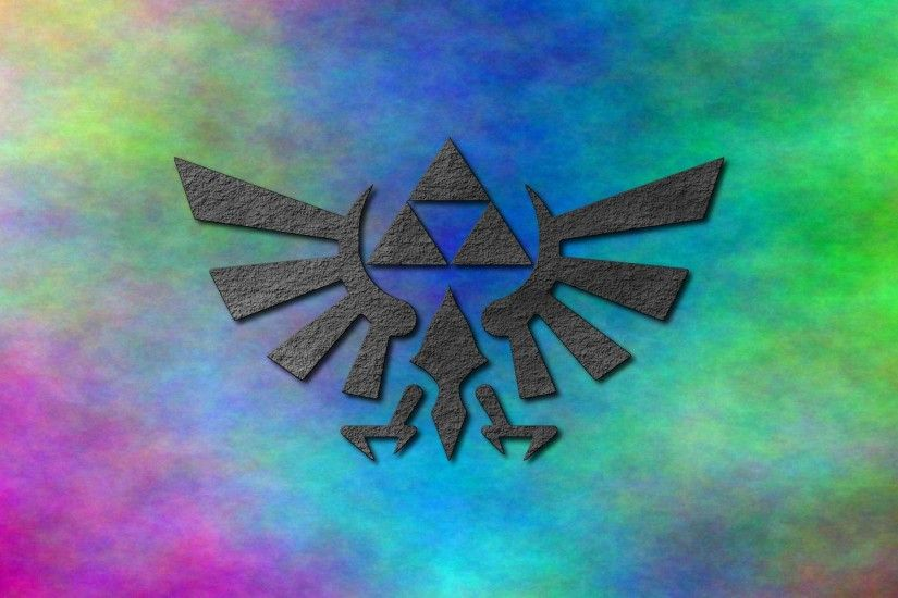 Legend-of-Zelda-Logo-Background-Desktop