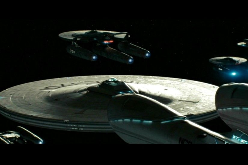 Star Trek Wallpapers HD - Wallpaper Cave