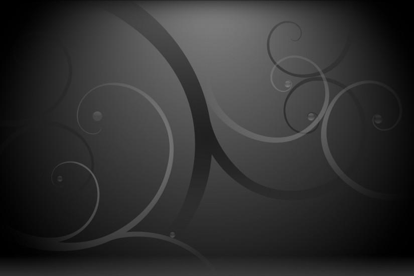 cool, fan, number, background, black, blac2, project, images,