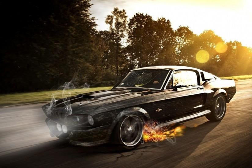 muscle-car-wallpapers-free-hd-download