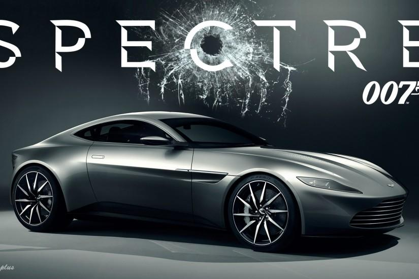écran James Bond Spectre : tous les wallpapers James Bond Spectre .