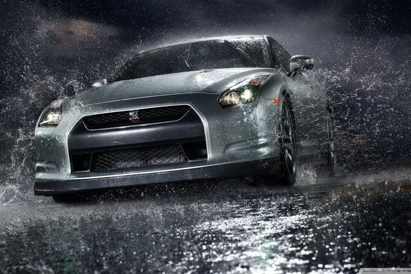 7. nissan-gtr-wallpaper7-600x338