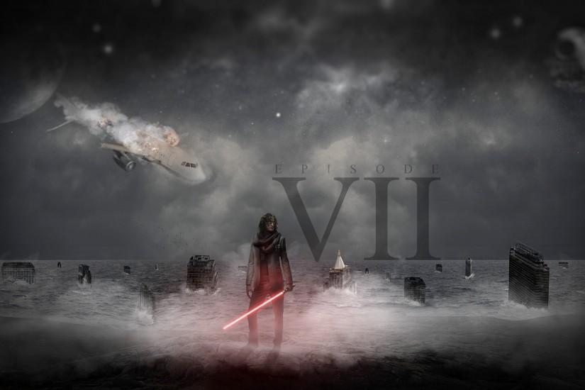 Star Wars HD Wallpapers - New HD Wallpapers