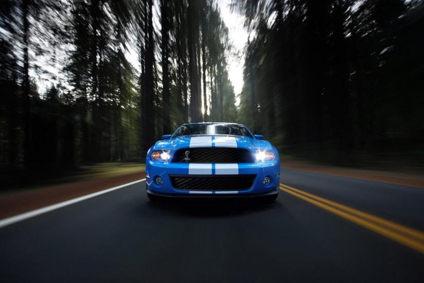 ... ford wallpaper 16 ...