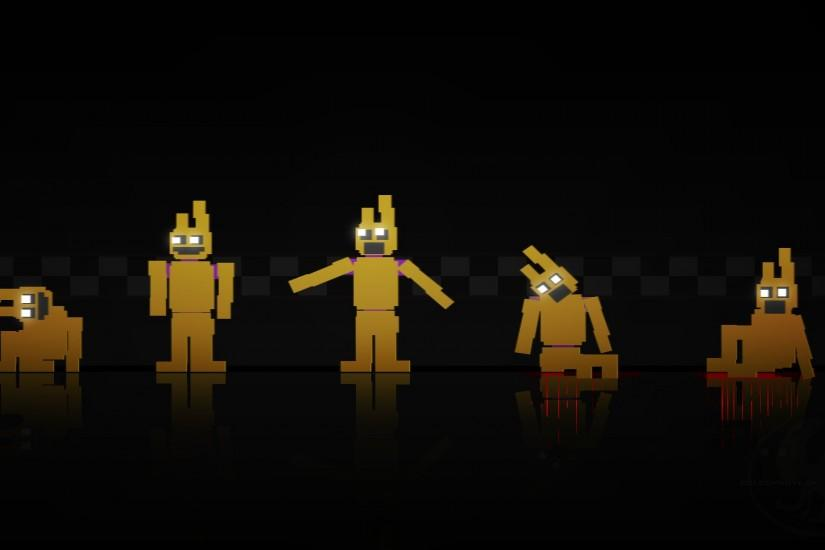 beautiful five nights at freddys wallpaper 1920x1080 for full hd