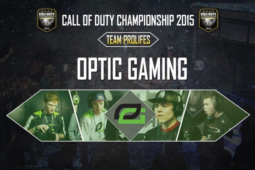 Optic-gaming-call-of-duty-championship-2015