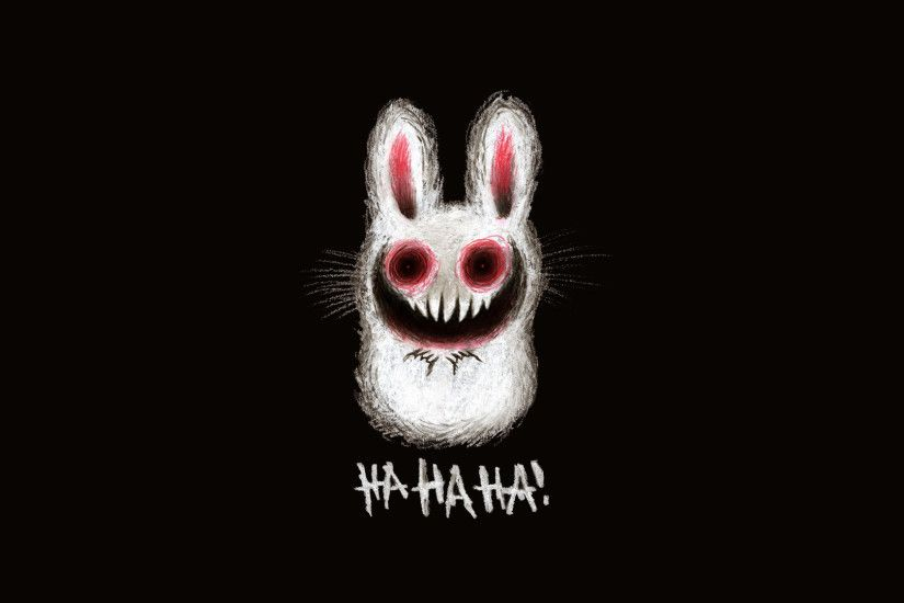 scary pictures wallpaper 183��
