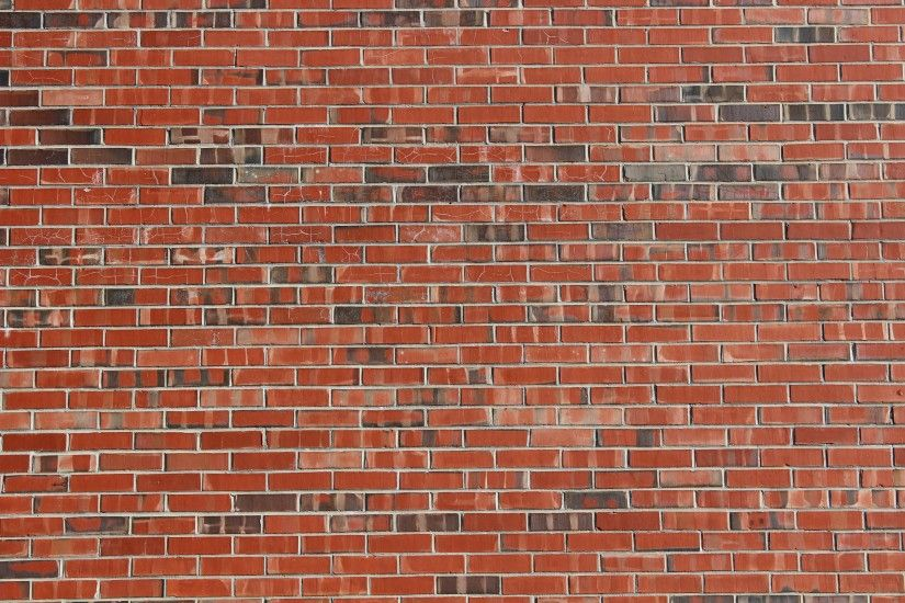 brick wall backgrounds 22060