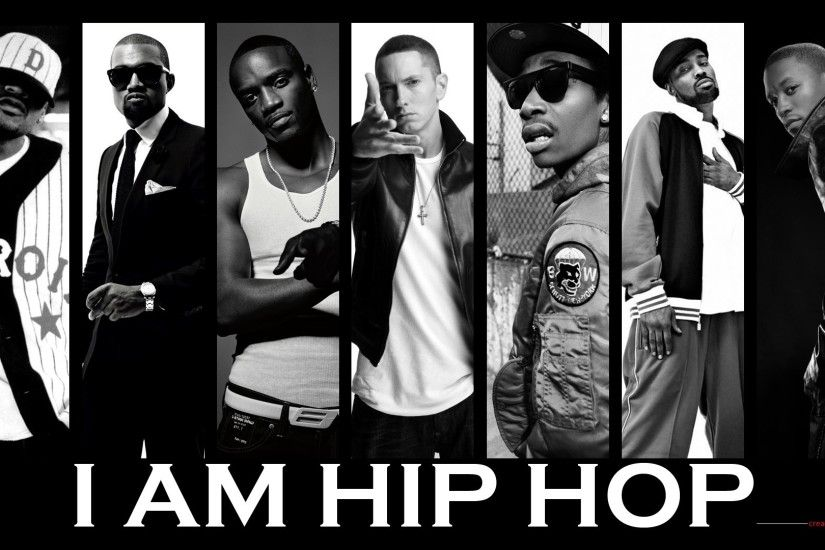 ... Rapper rap hip hop gangsta te wallpaper | 4469x3405 | 180946 ...