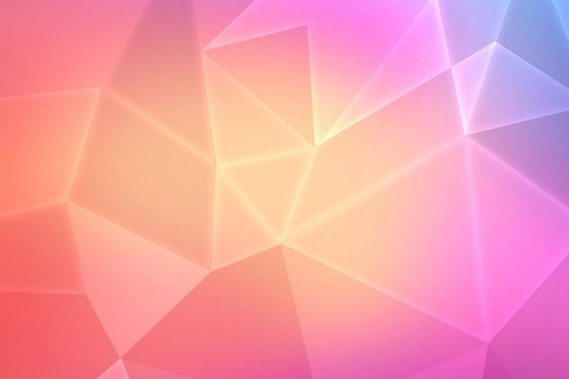 large geometric wallpaper 1920x1200 for android