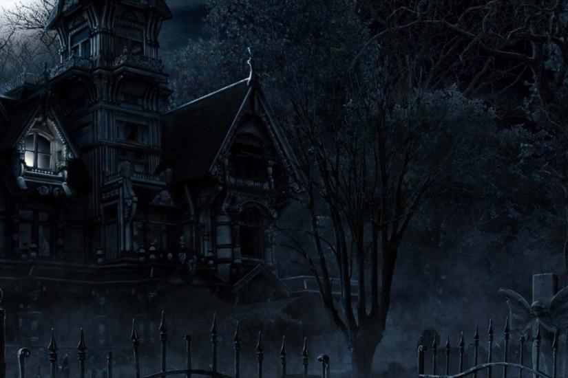 free download halloween background tumblr 1920x1080 download free