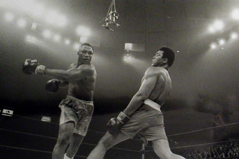 boxing muhammad ali joe frazier 1512x1210 wallpaper Art HD Wallpaper