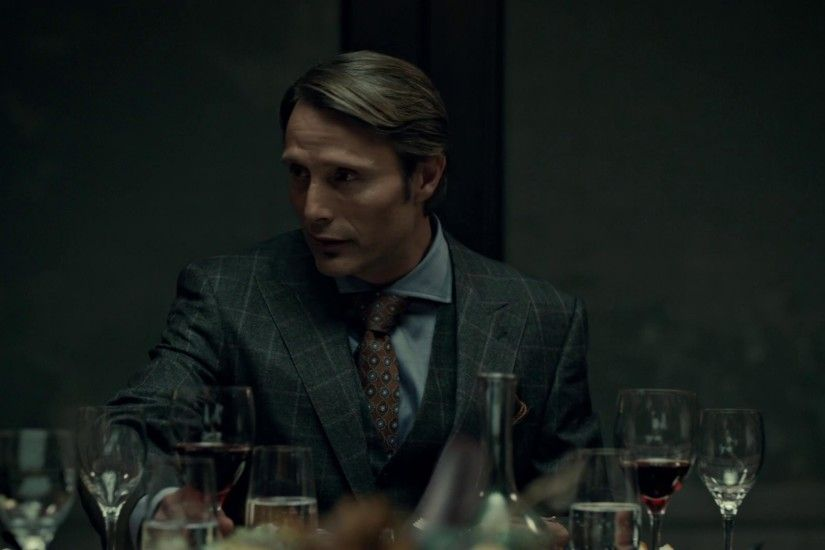 Filename: Hannibal-Wallpaper-Full-HD.jpg